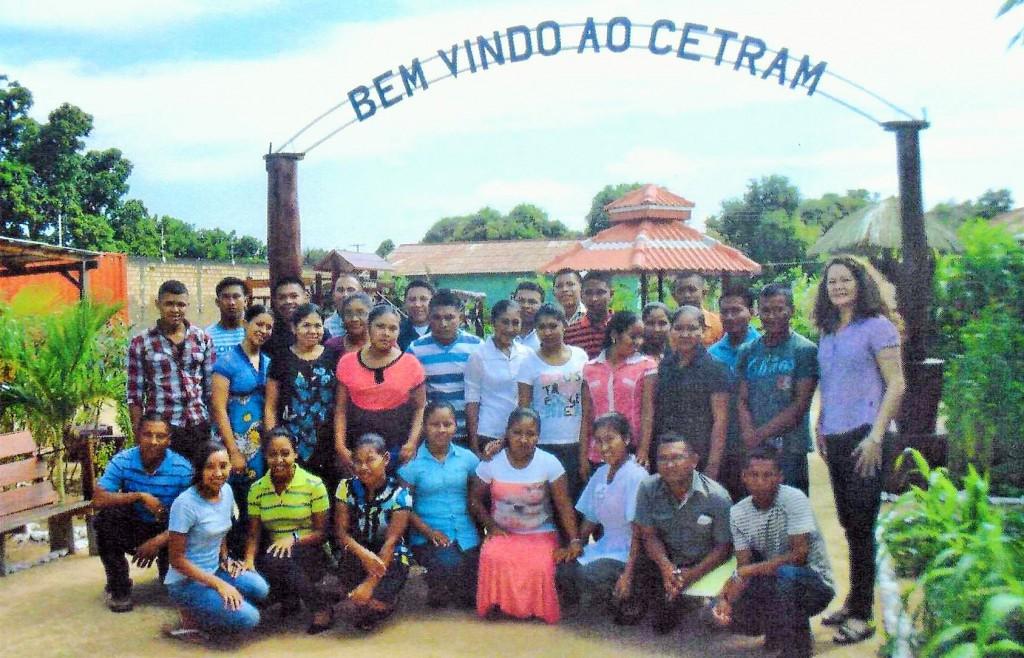 Bild studenterna Cetram (2)